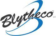 Blytheco