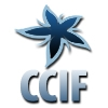 Cloud Computing Interoperability Forum (CCIF)