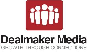 Dealmaker Media
