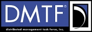 Distributed Management Task Force DMTF