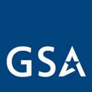 General Services Administration (GSA)