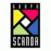 Grupo Scanda