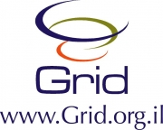 Israeli Association of Grid Technologies (IGT)