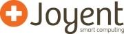 Joyent, Inc