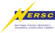 National Energy Research Scientific Computing Center (NERSC)