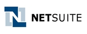 NetSuite Inc