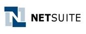 NetSuite Inc