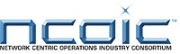 Network Centric Operations Industry Consortium (NCOIC)