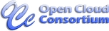 Open Cloud Consortium (OCC)