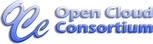 Open Cloud Consortium (OCC)