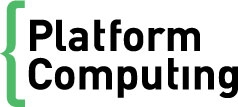 Platform Computing Inc