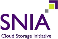 Storage Networking Industry Association (SNIA)