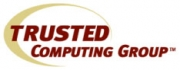 Trusted Computing Group TCG