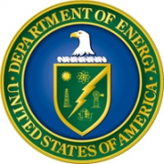 Department of Energy (DOE)