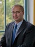 Alex Meisel