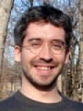 Borja Sotomayor