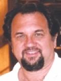 Jonathan Sapir