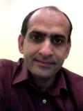 Rajesh Ramchandani