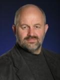 Werner Vogels
