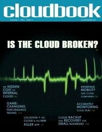 Is the Cloud Broken?