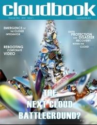 The Next Cloud Battleground?