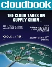Cloudbook Journal Volume 2 Issue 2
