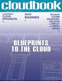 Cloudbook Journal Volume 2 Issue 3