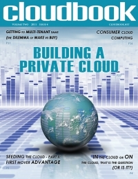Cloudbook Journal Volume 2 Issue 4