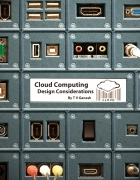 Cloud Computing - Design Considerations