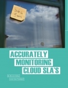 Accurately Monitoring Cloud SLAs