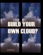Build Your Own Cloud?