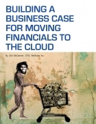 Building a Business Case for Moving Financials to the Cloud