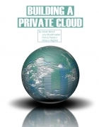 Building a Private Cloud