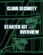 Cloud Security Starter Kit - Overview