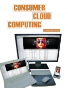 Consumer Cloud Computing