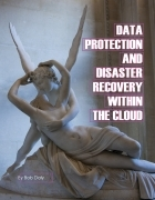 Data Protection and Disaster Recovery within the Cloud