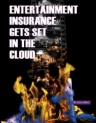 Entertainment Insurance Gets Set in the Cloud