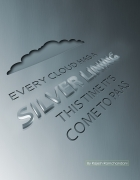 Every Cloud Has a Silver Lining: This Time It's Come to PaaS