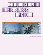 Introduction to the Business of Cloud