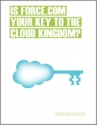 Is Force.com Your Key to the Cloud Kingdom?