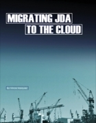 Migrating JDA to the Cloud