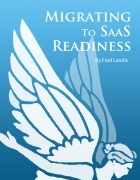 Migrating to SaaS Readiness
