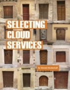 Selecting Cloud Services: Opening the Door to Cloud Computing