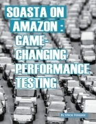 SOASTA on Amazon: Game Changing Performance Testing