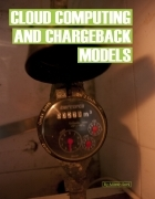 Cloud Computing and Chargeback Models