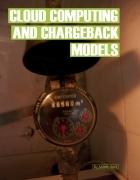 Cloud Computing and Chargeback Models