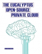 The Eucalyptus Open-Source Private Cloud