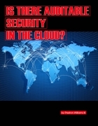 Is There Auditible Security in the Cloud?