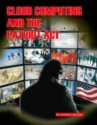 Cloud Computing and the Patriot Act
