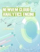 Newvem Cloud Analytics Engine